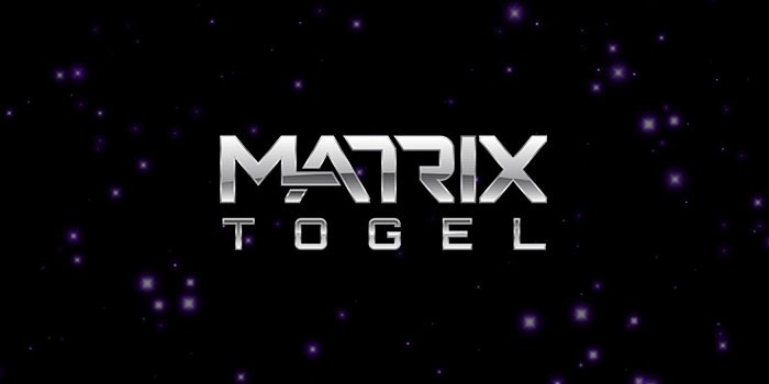 togelmatrix, agen togelmatrix, link alternatif togelmatrix